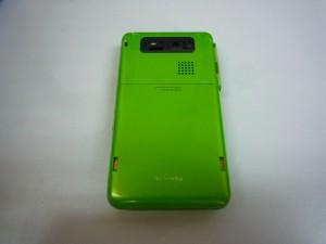 404KC・SC-04E等スマートフォン含め7県より11箱買取りました。